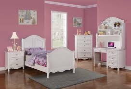 youth bedroom furniture sets girls