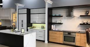 rockville showroom gallery kitchen u0026 bath remodeling cabinets
