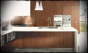 kitchen design ideas uk kitchen fascinating modern italian kitchens design ideas
