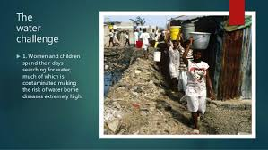 Is The Water Challenge Safe Rolling Safewater To Haiti Caign This 2017 Giving Season