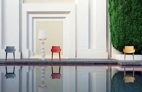 Case Provenzali Interni by Living Arredamento Casa Design E Lifestyle Corriere Della Sera