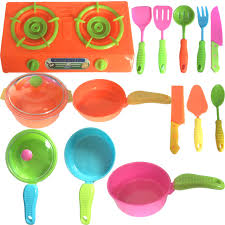 ustensiles de cuisine pour enfant cuisine jouets pour enfants éducatifs classique ustensiles de