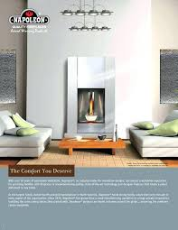 Fireplace Distributors Inc by Fireplace Stores Charlotte Nc Modern Collection Direct Vent Gas