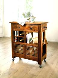 meuble cuisine en pin pas cher meuble cuisine pin desserte meuble cuisine pin pas cher