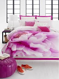 bedroom tween bedroom ideas small room teen bedding sets