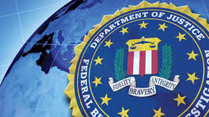 fbi bureau of investigation swaziland or switzerland fbi silent about peculiarities in