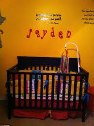 11 best images about baby nursery paint colors on pinterest