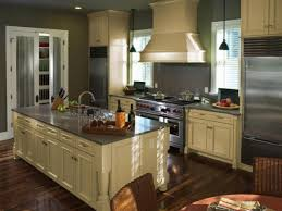 how much does kitchen island cost gallery including a picture