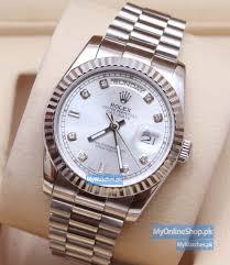 mens watch black friday deals rolex watches black friday cheap watches mgc gas com