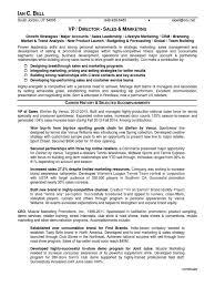 Training And Development Resume Sample 100 Vp Marketing Resume Essays The Fletcher Admissions News