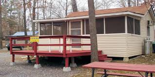 Cottages For Rent Near Me Kentucky Lake Lake Barkley Cabins U0026 Cottages