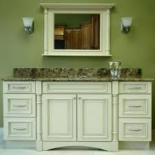 4 Bathroom Vanity Bathroom Vanity Cabinets 4 Council For The Organization Of Space