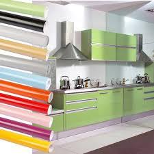 smartness inspiration papier adh sif cuisine autocollant meuble bon enjoy 0 61 5m peint auto stickers jpg