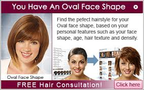 pictures of hairstyles for oblong face shapes oval face shape the right hairstyles for you oval face shapes