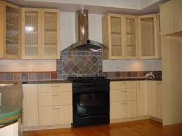bamboo kitchen cabinet bamboo cabinets by altereco pioneers in modern bamboo cabinetry