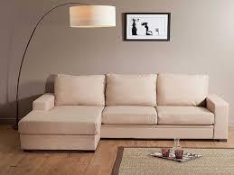 canapé d angle basika salon meuble d angle salon de luxe canapé d angle basika