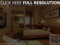 Nice Bedroom Perfect Nice Bedroom Designs For Home Decoration Ideas Designing