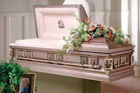pictures of caskets burial caskets and vaults