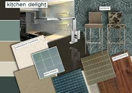 Interior Design Material Board by 21 Best Moodboard Examples Images On Pinterest Interior Design