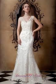 mcclintock wedding dresses 2016 winter high quality mcclintock wedding gowns