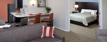 2 bedroom suites in kissimmee florida orlando suites 2 bedroom suites in orlando suites near disney world