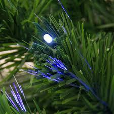 led tree lights 16 house design ideas