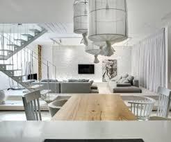 white home interiors emejing white interior design ideas pictures amazing design