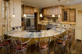 kitchen kitchen renovation ideas inside delightful small kitchen