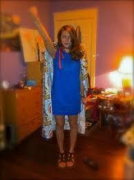 Simple Womens Halloween Costumes Diy Tutorial Diy Women Halloween Costumes Diy Sew Superhero
