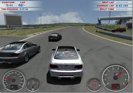 car race game for pc free download full version bmw m3 challenge pc freeware windows games downloads the iso