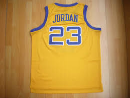 cheapest online high school cheap nfl stitched jerseys youth most active laney high school