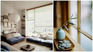 global chic asian inspired interiors gohaus