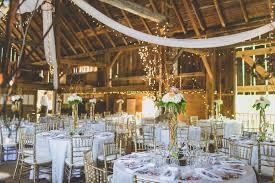 outdoor wedding venues ny great cady acres barn weddings wisconsin barn venues jeannine