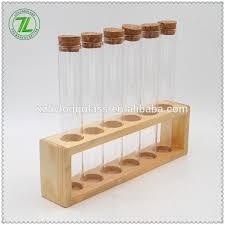 portaspezie legno lab laboratorio vuota scienza spice arti provetta legno
