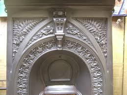 victorian cast iron bedroom fireplace gqwft com