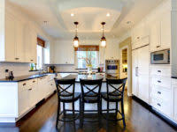kitchen island stools and chairs chairs for kitchen island luxury high chairs for kitchen island