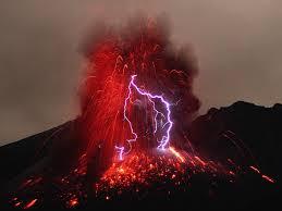 aktuelle vulkanausbrüche jima vulkanische blitze vulkane net newsblog