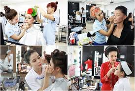 schools for makeup artistry 5 best beauty schools in jakarta indoindians