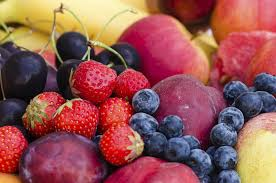healthy colors fruitarian diet is it safe u2014 or really healthy for you u2013 health