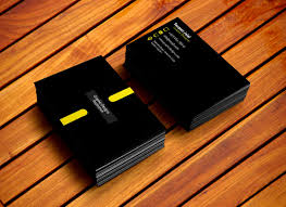 100 free vertical business card template best 25 photography