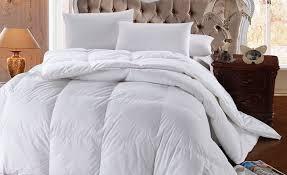 bedding set green king size bedding confidence grey bedding sets