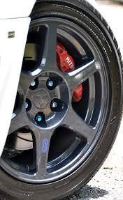 jenis kereta mitsubishi jaguh wrc u2013 mitsubishi galant vr4 4wd e39a mekanika
