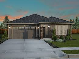 custom home builder floor plans chelan custom home builders vancouver wa new tradition homes