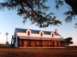 ranch farmhouse butcher ranch u2013 part one at home u0026 afield