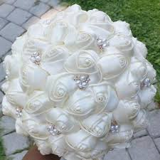 diy bouquet diy brooch bouquet kits bouquets by