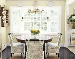 Slip Covers For Dining Room Chairs 28 Best Dining Chair Slipcovers Images On Pinterest Chair Covers