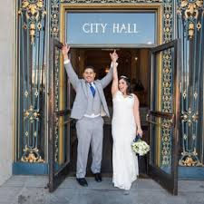 san francisco city wedding photographer city wedding photographer 121 photos 35 reviews event