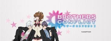 yusuke brothers conflict watch brothers conflict free online yahoo view