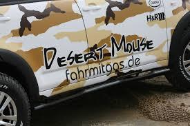 daihatsu terios off road fahrmitgas de presents daihatsu terios desert mouse