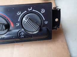 used gmc truck air conditioning u0026 heater parts for sale page 5